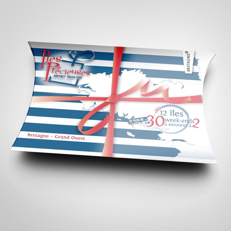 Box-cadeau-sejours-IP-BLB Tourisme-14