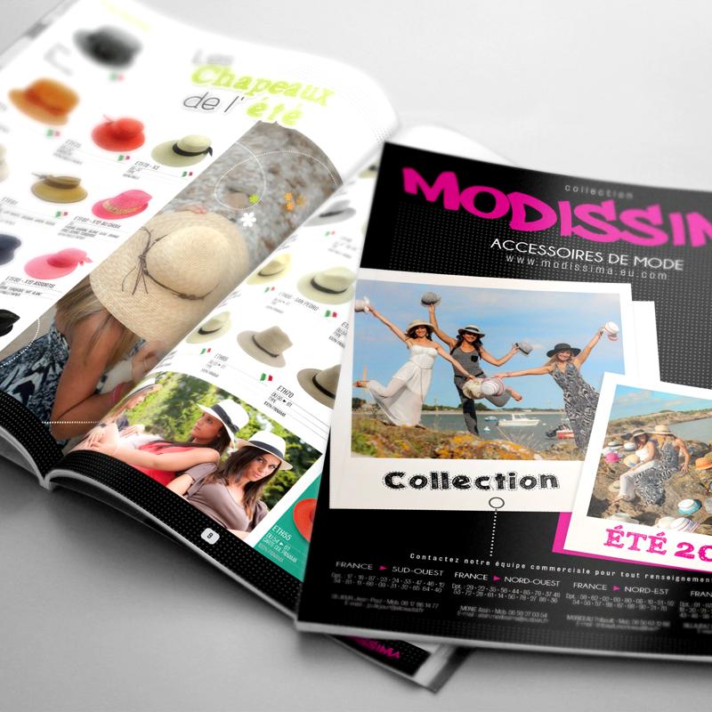 Modissima-ete-2015