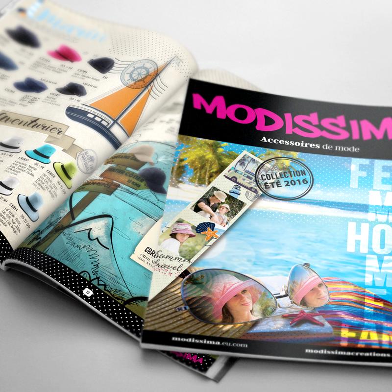 Modissima-ete-2016-