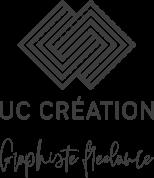 UC Création